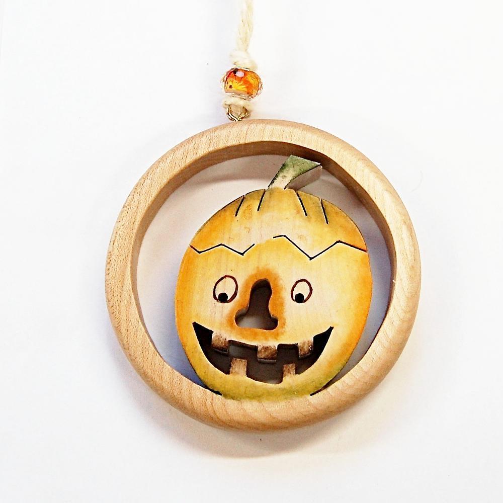 7300109 AC Round Pumpkin 3