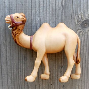 Camel for wooden African Nativity Set