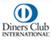 DinnersClub | choralis.art